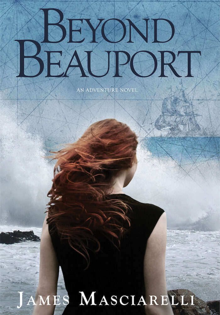 Beyond-Beauport-Web-Cover